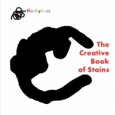 The Creative Book of Stains